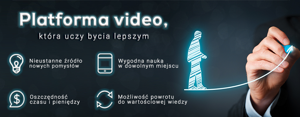 SIvideo-nowe