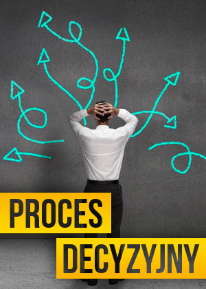 proces decyzyjny