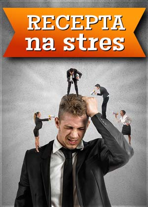 recepta-na-stres