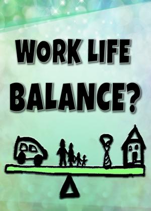 work-life-balance300