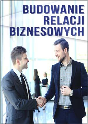 budowanie-relacji-biznesowych