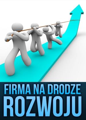 firma-na-drodze-rozwoju1
