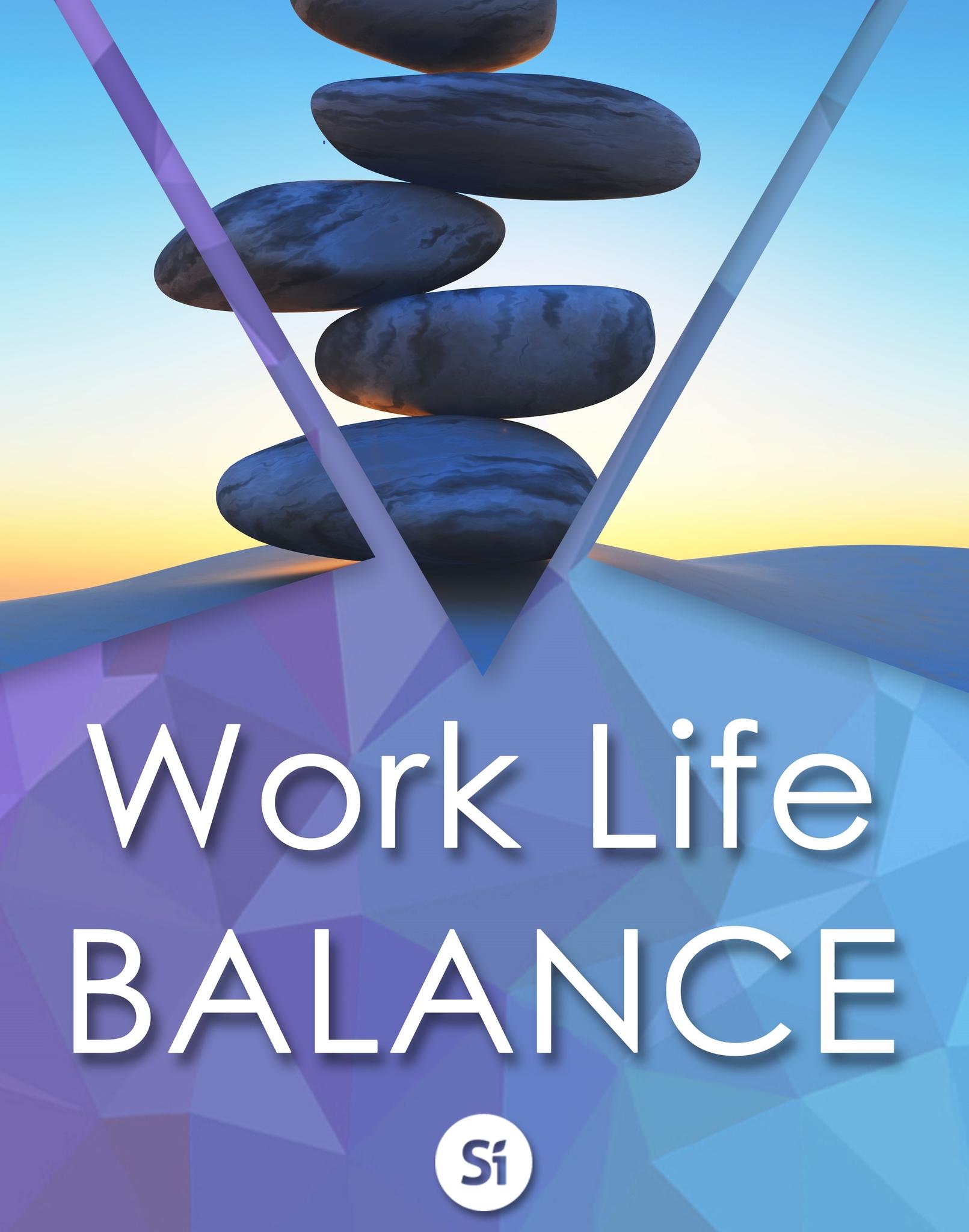 work-life_balance szkolenie