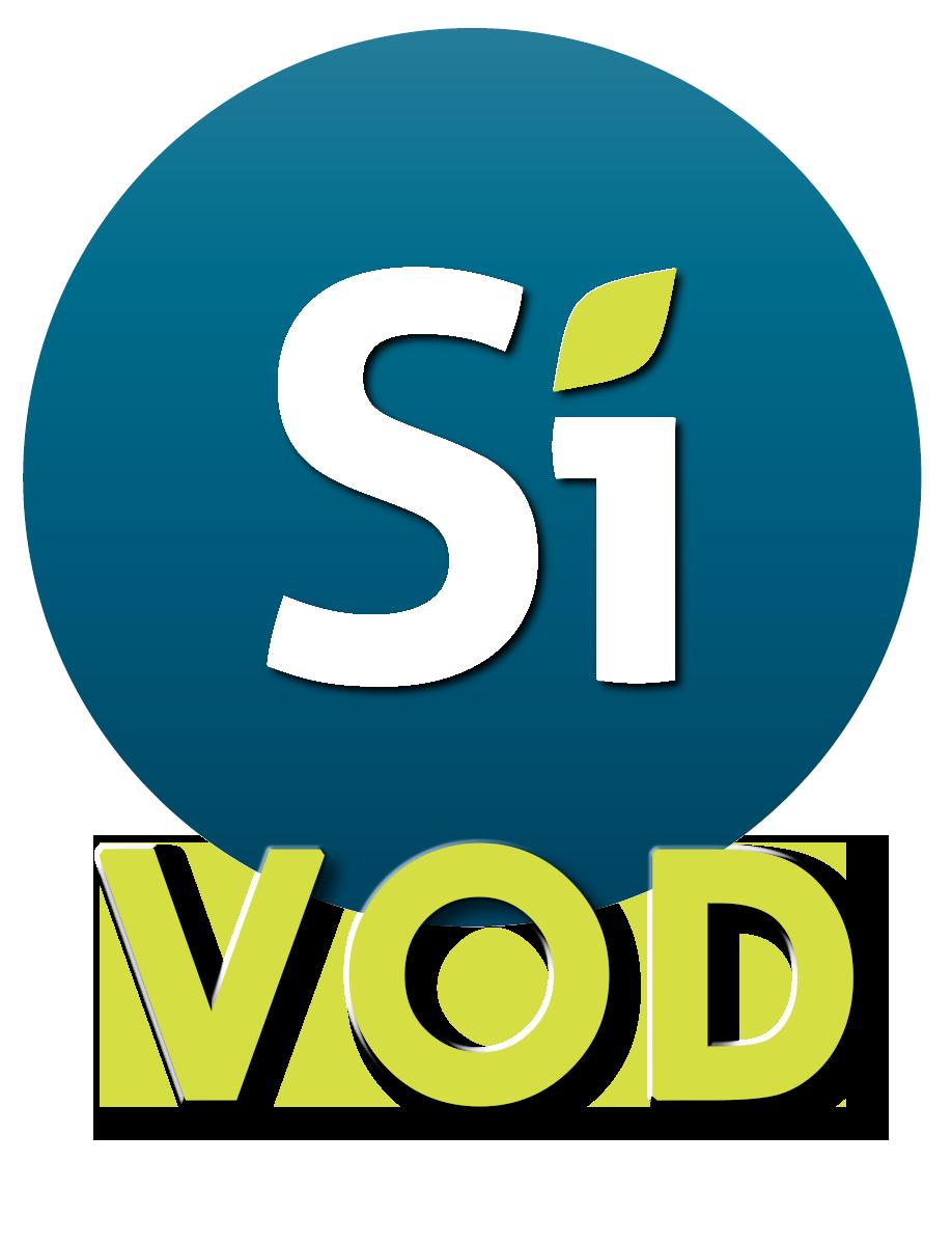 Platforma VOD