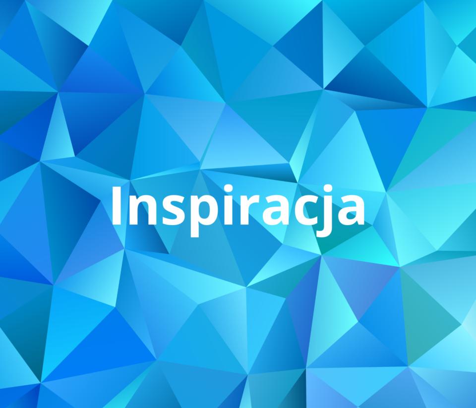 Inspiracja-2