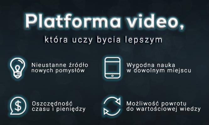 SIvideo-mobilne