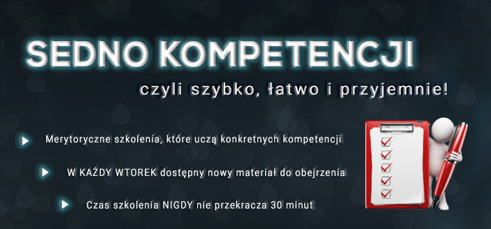 SIvideo-SEDNO-KOMPETENCJI-mobile