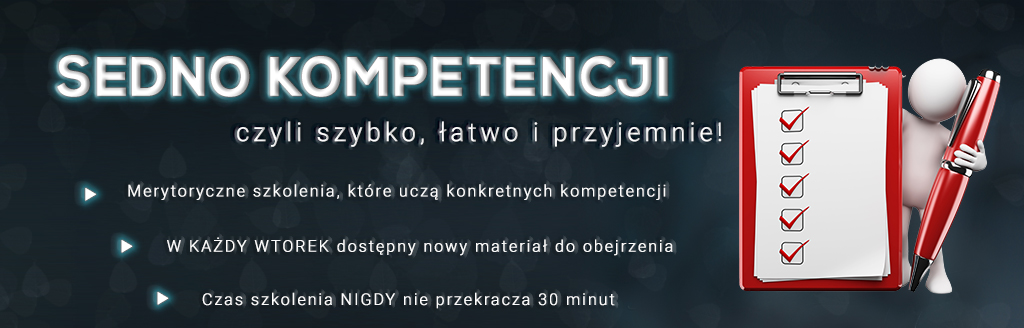 SIvideo-SEDNO-KOMPETENCJI.-jpg